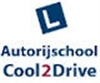 Autorijschool Cool2drive