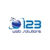 123 Web Solutions