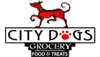 City <b>Dogs</b> Grocery
