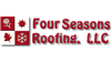 Four Seasons Roofing LLC