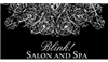 Blink Salon and Spa