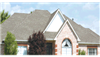 Choice Roofing & Construction Corp