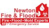 Newton Fire & Flood