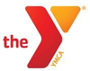 Ymca Of Metropolitan Fort Worth - Branches and Family <b>Fitness</b> Centers, Airport Area