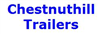 Chestnuthill <b>Trailers</b> & Motorsports Incorporated