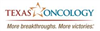 Texas Oncology-Presbyterian Cancer Center <b>Dallas</b>