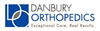 Danbury Orthopedic Associates <b>Pc</b> - Appointments