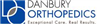 Danbury Orthopedic Associates <b>Pc</b>