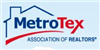 Careers Greater <b>Dallas</b> Association Of Realtors Incorporated