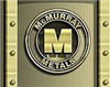 Mcmurray Metals Co Incorporated