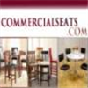 Commercial Restaurant Furniture Store Lakewood, Nj