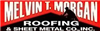 Melvin t Morgan Roofing & Sheet Metal Co Incorporated