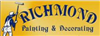 Richmond <b>Painting</b> & Decorating