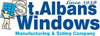 St Albans Window Manufacturing & <b>Siding</b> Co