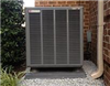 Virginia <b>Air</b> Heating and Cooling Inc.