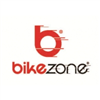 Bike Zone, Odivelas