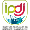 Instituto Português do Desporto e Juventude, Leiria