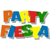 <b>Party</b> Fiesta, Funchal