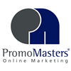 PROMOMASTERS <b>ONLINE</b> MARKETING GES.M.B.H.