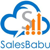 SALESBABU <b>BUSINESS</b> SOLUTIONS PVT LTD.
