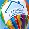 SANDERS ROOFING PTY LTD