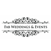 FAB WEDDINGS & EVENTS