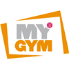 MY GYM - GYM <b>FITNESS</b> GMBH