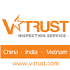 V-TRUST INSPECTION SERVICE CO., LTD.