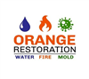ORANGE RESTORATION SAN DIEGO