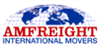 Amfreight International Movers