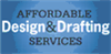 <b>Affordable</b> Design And Drafting Services