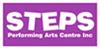 Steps Performing Arts Centre Inc