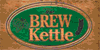 Brew Kettle Inc