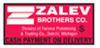 Zalev Brothers Co