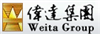 WEITA PACKING MATERIAL INTERNATIONAL GROUP COMPANY LIMITED