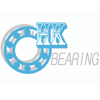 HONGKONG BEARING GROUP LTD.
