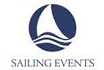 Sailing Events Stockholm