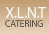 X.L.N.T Catering