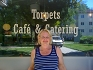 Torpets Café & Catering