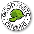 Good Taste Catering - catering Stockholm