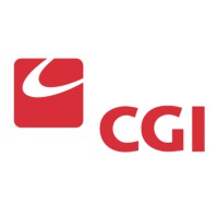 CGI Group