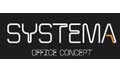 SYSTEMA OFFICE