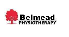 BELMEAD PHYSICAL THERAPY