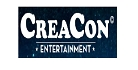 Creacon Productions AS
