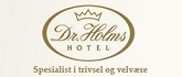 Dr. Holms Hotel AS