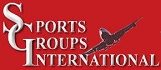 Sports Groups Int