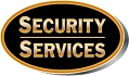 Security Services As