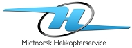 Midtnorsk Helikopterservice AS