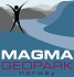 Magma Geopark AS