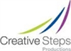 Creative Steps Productions AS